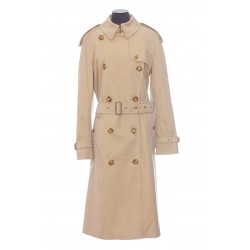 BURBERRY TRENCH SOCIETY