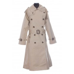MARC JACOBS M COUSINS THE TRENCH