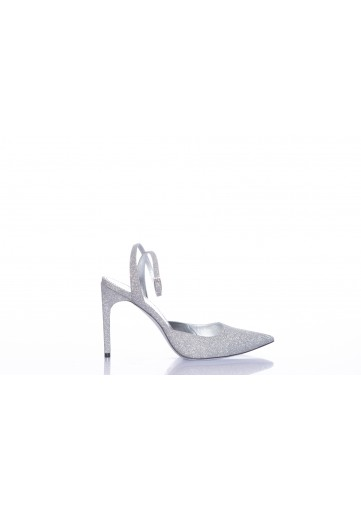 GIVENCHY,SANDALES PRINCESSE COUTURE