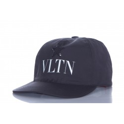 VALENTINO VLTN ETOILE CAP