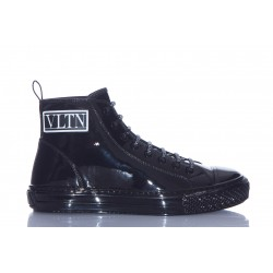 VALENTINO BASKETS VLTN