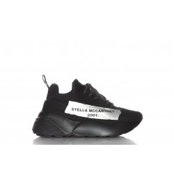 STELLA MCCARTNEY ELYSE LACEED SNEAKERS