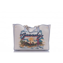 GIVENCHY ISLAND MEDIUM BOND SHOPPER