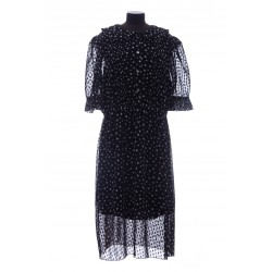 MARC JACOBS THE KATE DRESS