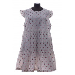 MARC JACOBS THE TENT DRESS