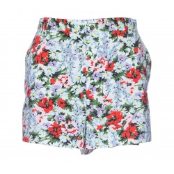 MARC JACOBS THE SHORT