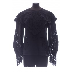 ISABEL MARANT ELOINE TOP