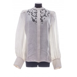 ISABEL MARANT ETIMA TOP