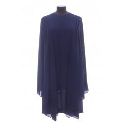 STELLA MCCARTNEY LUCIANA FLORAL DRESS