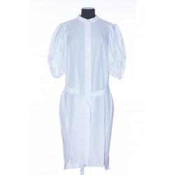 STELLA MCCARTNEY ANASTASIA DRESS