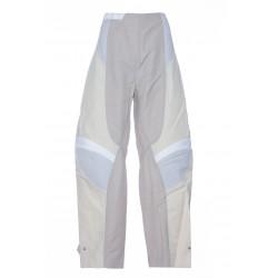 STELLA MCCARTNEY BROOKE PANTS