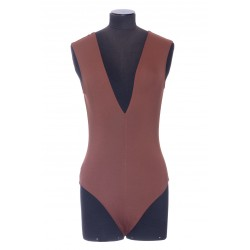 ERES PRESTIGE SOPHISTICATED ONE-PIECE