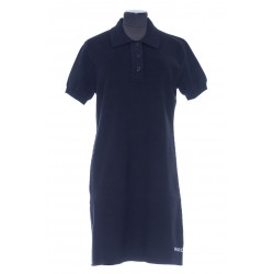 MARC JACOBS THE TENNIS DRESS