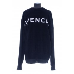 GIVENCHY KNITWEAR SWEATER CASHMERE KNIT