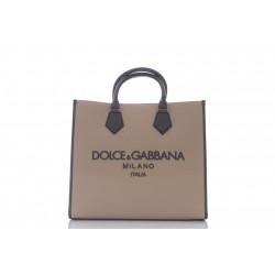 DOLCE & GABANNA TOTE BAG