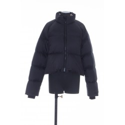 BURBERRY JACKET QUILTS@DOWN