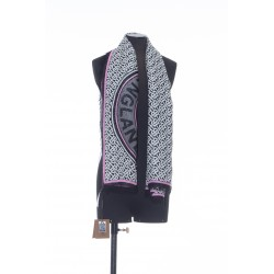 BURBERRY SCARVES 51  WOOL  49  MULBERRY SILK