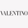 Valentino...